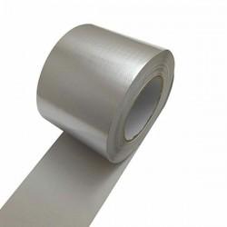 SF al. tape Superior 0,1 x 20m