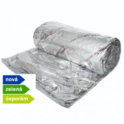SuperFOIL SF60 – role 1,5 x...